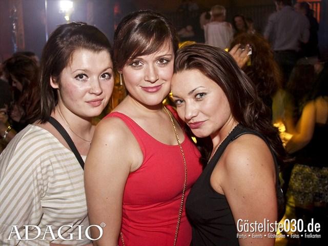 https://www.gaesteliste030.de/Partyfoto #39 Adagio Berlin vom 28.12.2012
