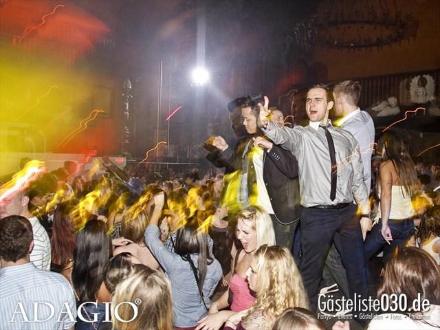 https://www.gaesteliste030.de/Partyfoto #9 Adagio Berlin vom 28.12.2012