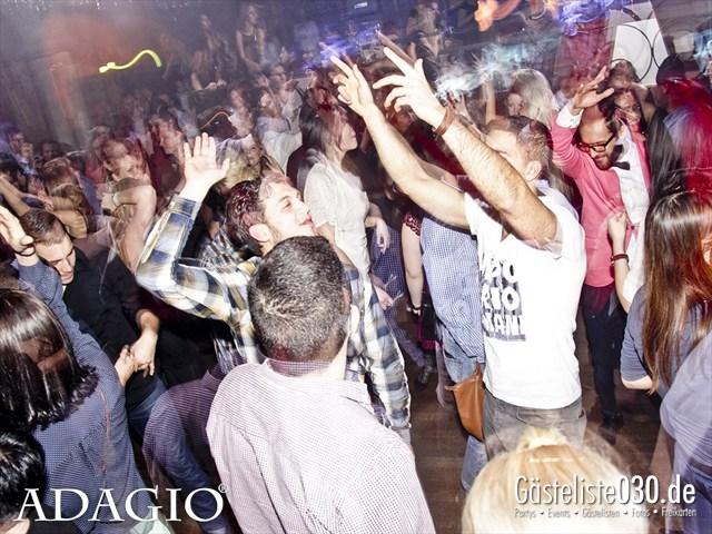 https://www.gaesteliste030.de/Partyfoto #2 Adagio Berlin vom 28.12.2012