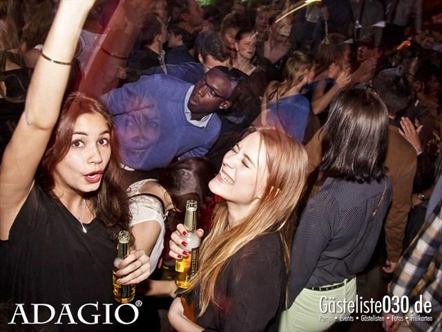 https://www.gaesteliste030.de/Partyfoto #14 Adagio Berlin vom 28.12.2012