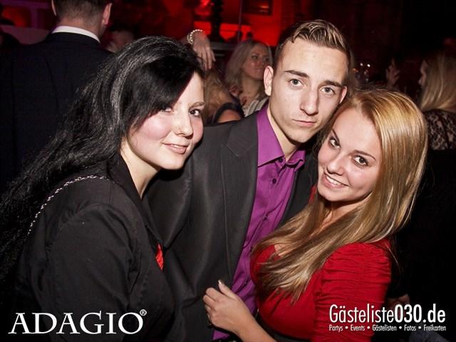 https://www.gaesteliste030.de/Partyfoto #44 Adagio Berlin vom 28.12.2012