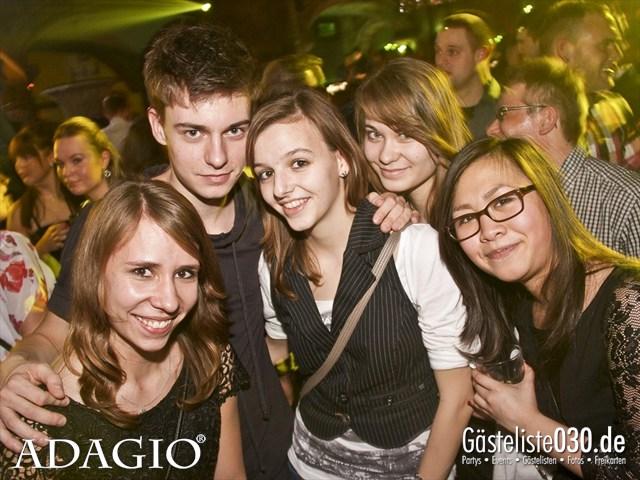 https://www.gaesteliste030.de/Partyfoto #10 Adagio Berlin vom 28.12.2012