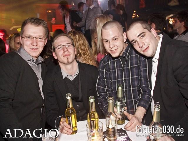 https://www.gaesteliste030.de/Partyfoto #28 Adagio Berlin vom 28.12.2012