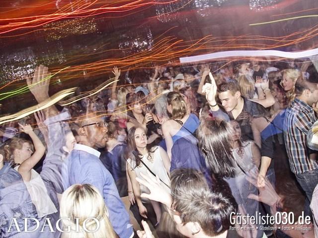 https://www.gaesteliste030.de/Partyfoto #1 Adagio Berlin vom 28.12.2012