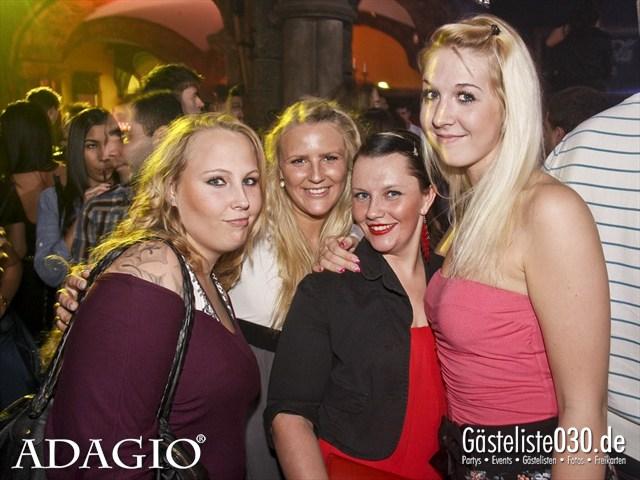https://www.gaesteliste030.de/Partyfoto #40 Adagio Berlin vom 28.12.2012