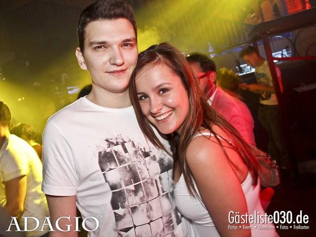 https://www.gaesteliste030.de/Partyfoto #54 Adagio Berlin vom 28.12.2012