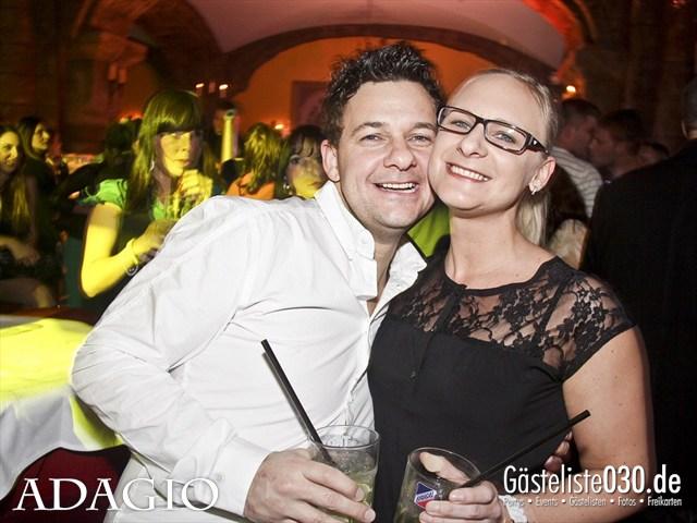 https://www.gaesteliste030.de/Partyfoto #50 Adagio Berlin vom 28.12.2012