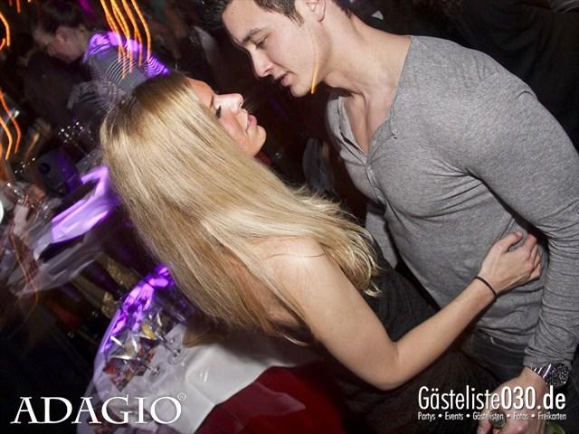 https://www.gaesteliste030.de/Partyfoto #15 Adagio Berlin vom 28.12.2012