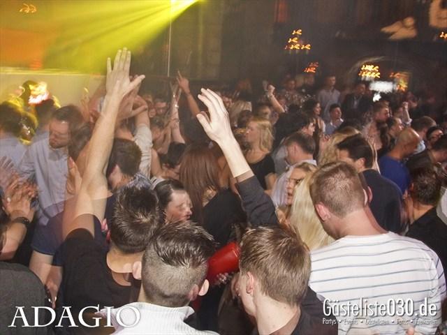 https://www.gaesteliste030.de/Partyfoto #47 Adagio Berlin vom 28.12.2012