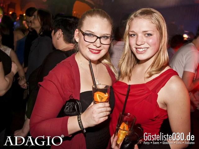 https://www.gaesteliste030.de/Partyfoto #57 Adagio Berlin vom 28.12.2012