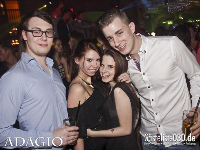 https://www.gaesteliste030.de/Partyfoto #32 Adagio Berlin vom 28.12.2012