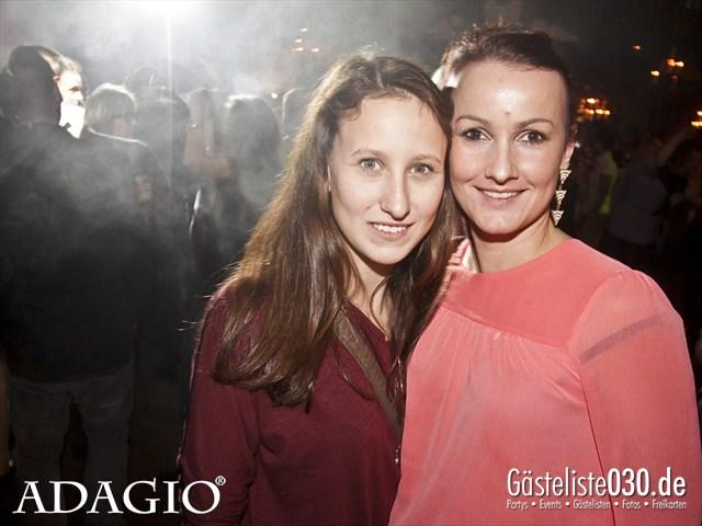 https://www.gaesteliste030.de/Partyfoto #68 Adagio Berlin vom 28.12.2012