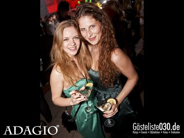 https://www.gaesteliste030.de/Partyfoto #80 Adagio Berlin vom 28.12.2012