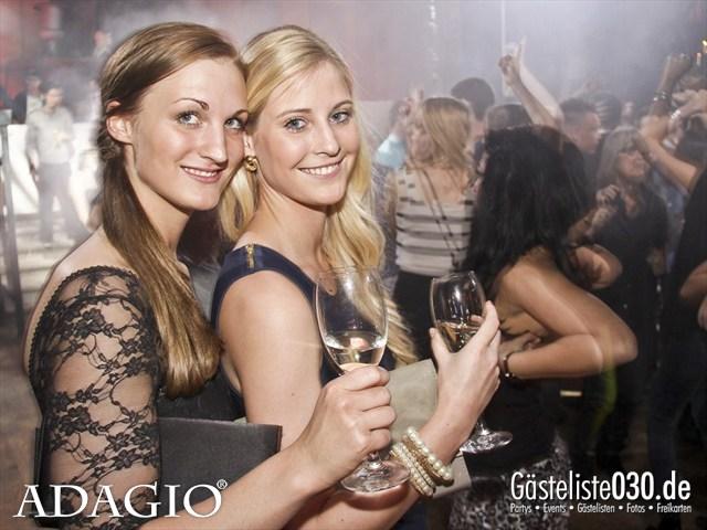 https://www.gaesteliste030.de/Partyfoto #45 Adagio Berlin vom 28.12.2012