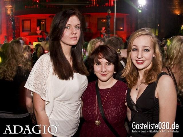 https://www.gaesteliste030.de/Partyfoto #31 Adagio Berlin vom 28.12.2012