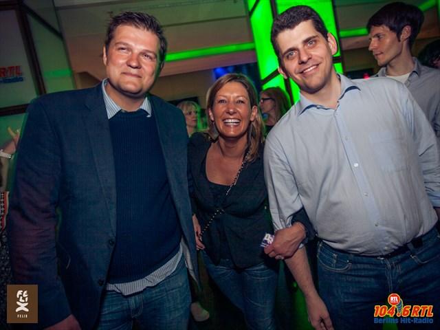 https://www.gaesteliste030.de/Partyfoto #38 Felix Berlin vom 25.04.2013