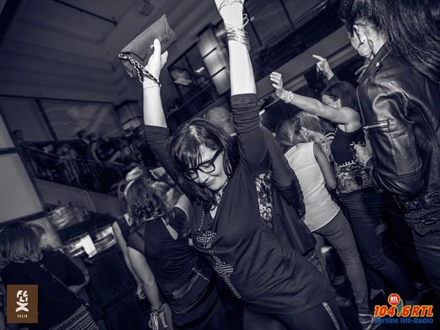 https://www.gaesteliste030.de/Partyfoto #13 Felix Berlin vom 25.04.2013