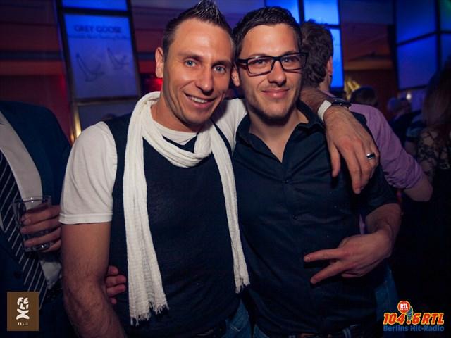https://www.gaesteliste030.de/Partyfoto #16 Felix Berlin vom 25.04.2013
