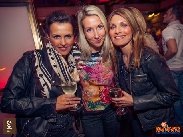https://www.gaesteliste030.de/Partyfoto #24 Felix Berlin vom 25.04.2013