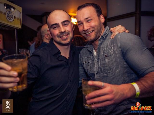 https://www.gaesteliste030.de/Partyfoto #30 Felix Berlin vom 25.04.2013
