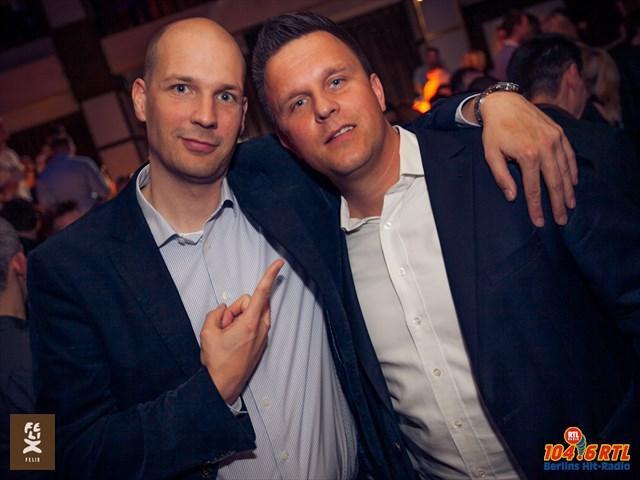 https://www.gaesteliste030.de/Partyfoto #4 Felix Berlin vom 25.04.2013