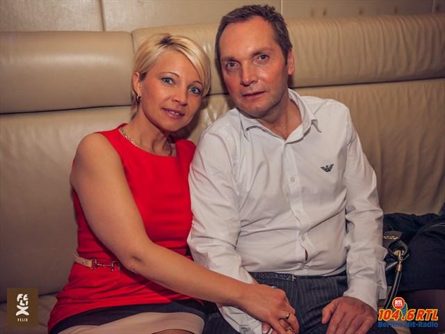 https://www.gaesteliste030.de/Partyfoto #35 Felix Berlin vom 25.04.2013