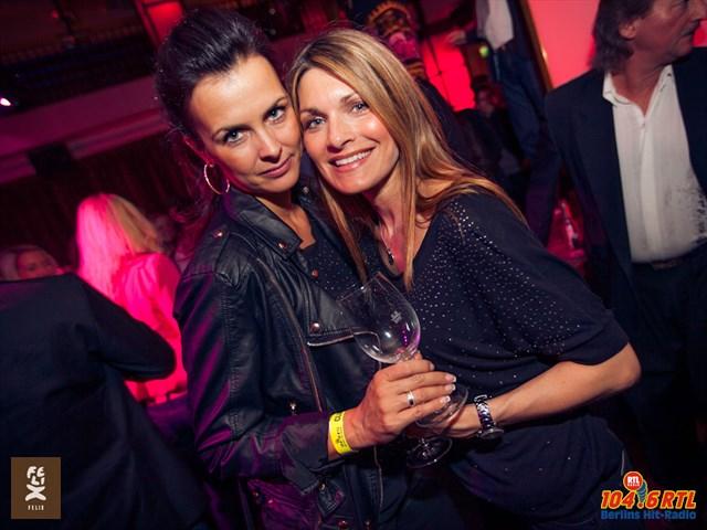 https://www.gaesteliste030.de/Partyfoto #10 Felix Berlin vom 25.04.2013