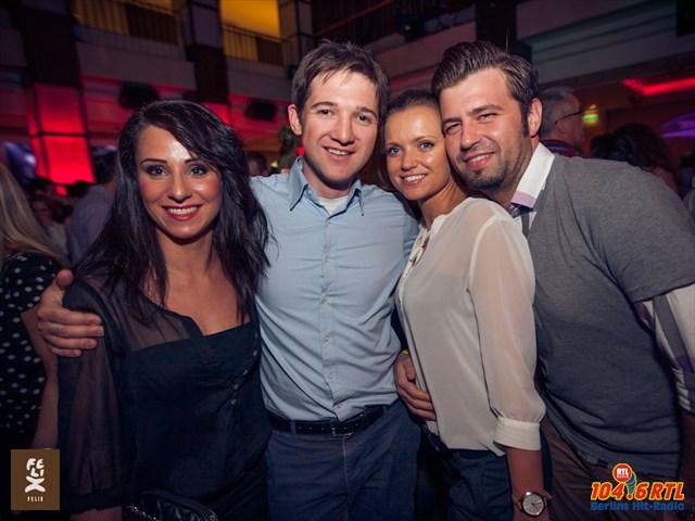 https://www.gaesteliste030.de/Partyfoto #50 Felix Berlin vom 25.04.2013