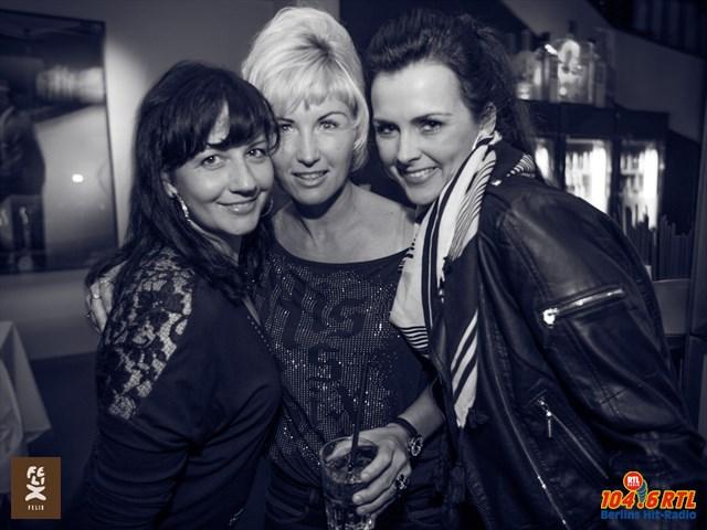 https://www.gaesteliste030.de/Partyfoto #23 Felix Berlin vom 25.04.2013