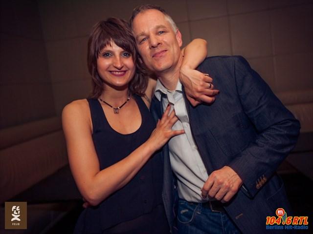 https://www.gaesteliste030.de/Partyfoto #44 Felix Berlin vom 25.04.2013