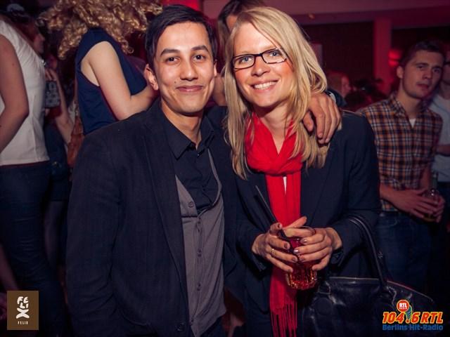 https://www.gaesteliste030.de/Partyfoto #19 Felix Berlin vom 25.04.2013