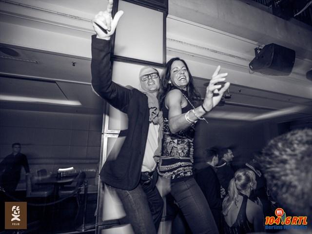 https://www.gaesteliste030.de/Partyfoto #45 Felix Berlin vom 25.04.2013