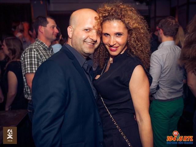 https://www.gaesteliste030.de/Partyfoto #39 Felix Berlin vom 25.04.2013