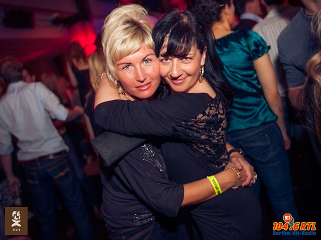 https://www.gaesteliste030.de/Partyfoto #18 Felix Berlin vom 25.04.2013
