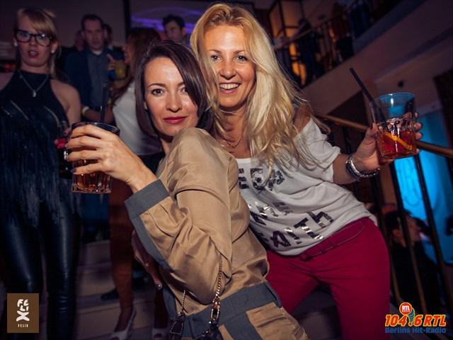 https://www.gaesteliste030.de/Partyfoto #5 Felix Berlin vom 25.04.2013