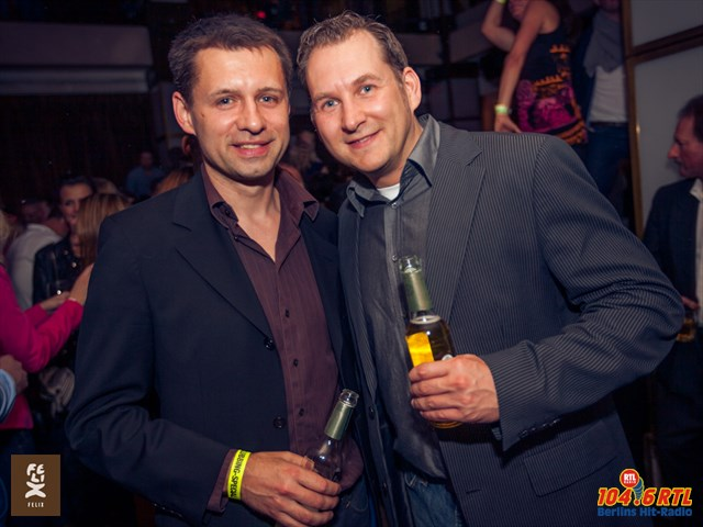 https://www.gaesteliste030.de/Partyfoto #1 Felix Berlin vom 25.04.2013