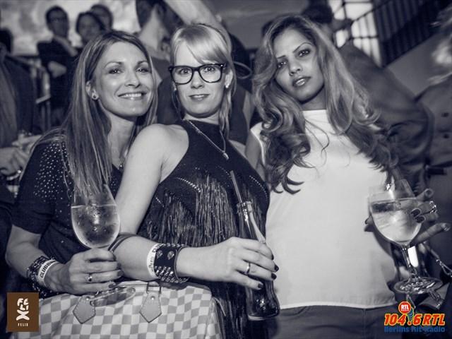 https://www.gaesteliste030.de/Partyfoto #6 Felix Berlin vom 25.04.2013