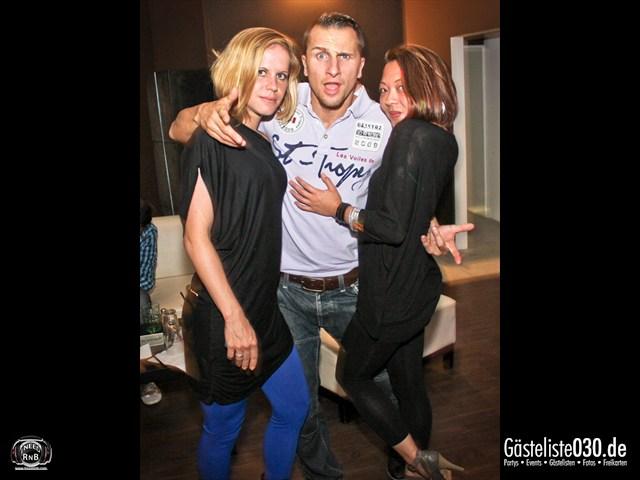 https://www.gaesteliste030.de/Partyfoto #15 Cameleon (ehem. Play am Alex) Berlin vom 29.06.2012