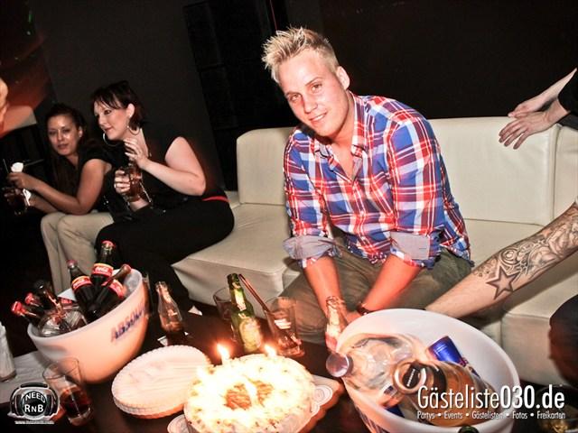 https://www.gaesteliste030.de/Partyfoto #18 Cameleon (ehem. Play am Alex) Berlin vom 29.06.2012