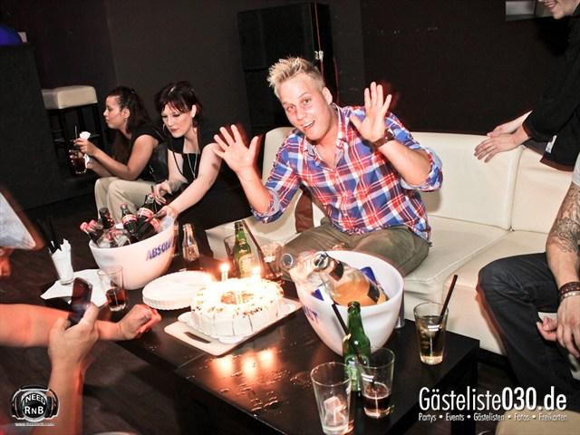 https://www.gaesteliste030.de/Partyfoto #19 Cameleon (ehem. Play am Alex) Berlin vom 29.06.2012