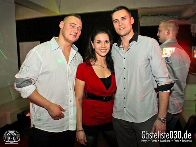 https://www.gaesteliste030.de/Partyfoto #12 Cameleon (ehem. Play am Alex) Berlin vom 29.06.2012