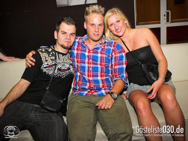 https://www.gaesteliste030.de/Partyfoto #9 Cameleon (ehem. Play am Alex) Berlin vom 29.06.2012