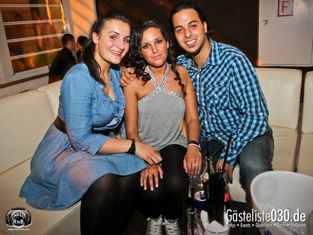 https://www.gaesteliste030.de/Partyfoto #16 Cameleon (ehem. Play am Alex) Berlin vom 29.06.2012