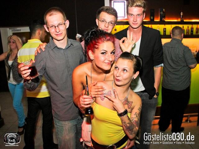 https://www.gaesteliste030.de/Partyfoto #26 Cameleon (ehem. Play am Alex) Berlin vom 29.06.2012