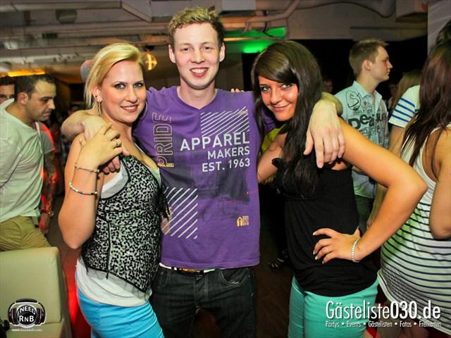 https://www.gaesteliste030.de/Partyfoto #3 Cameleon (ehem. Play am Alex) Berlin vom 29.06.2012