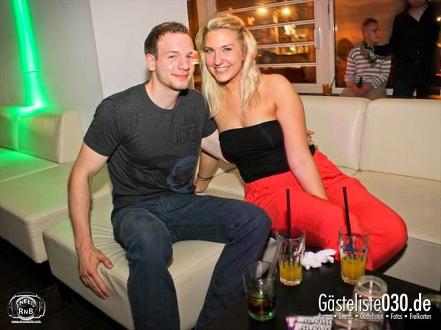 https://www.gaesteliste030.de/Partyfoto #4 Cameleon (ehem. Play am Alex) Berlin vom 29.06.2012