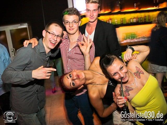 https://www.gaesteliste030.de/Partyfoto #25 Cameleon (ehem. Play am Alex) Berlin vom 29.06.2012