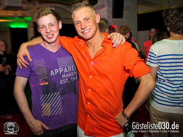 https://www.gaesteliste030.de/Partyfoto #10 Cameleon (ehem. Play am Alex) Berlin vom 29.06.2012