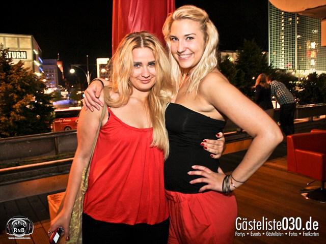 https://www.gaesteliste030.de/Partyfoto #21 Cameleon (ehem. Play am Alex) Berlin vom 29.06.2012