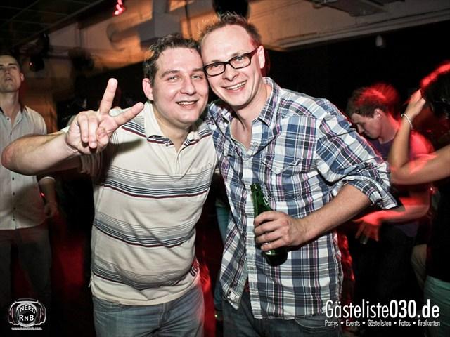 https://www.gaesteliste030.de/Partyfoto #11 Cameleon (ehem. Play am Alex) Berlin vom 29.06.2012